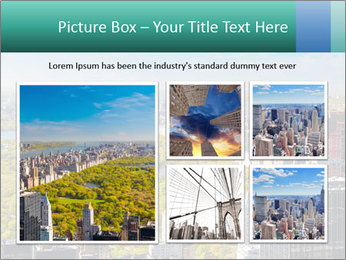 0000079530 PowerPoint Templates - Slide 19