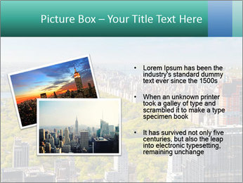 0000079530 PowerPoint Templates - Slide 20