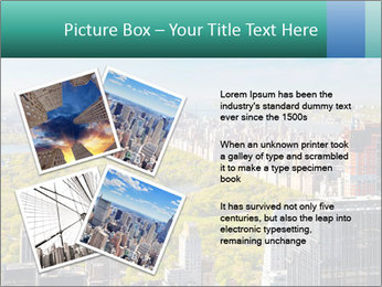 0000079530 PowerPoint Templates - Slide 23