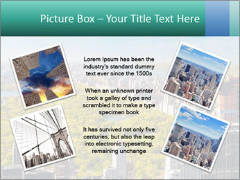 0000079530 PowerPoint Templates - Slide 24