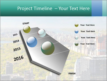 0000079530 PowerPoint Templates - Slide 26