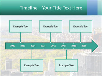 0000079530 PowerPoint Templates - Slide 28