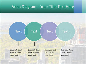 0000079530 PowerPoint Templates - Slide 32