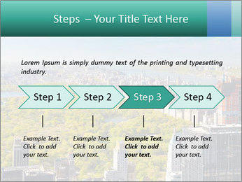 0000079530 PowerPoint Templates - Slide 4
