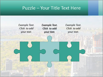 0000079530 PowerPoint Templates - Slide 42