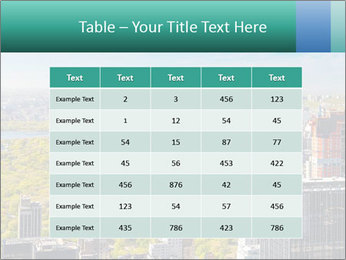 0000079530 PowerPoint Templates - Slide 55