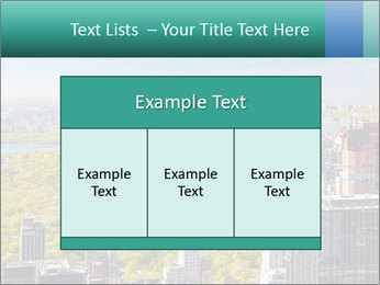 0000079530 PowerPoint Templates - Slide 59