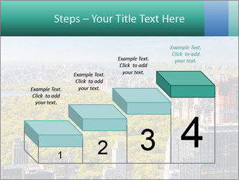 0000079530 PowerPoint Templates - Slide 64