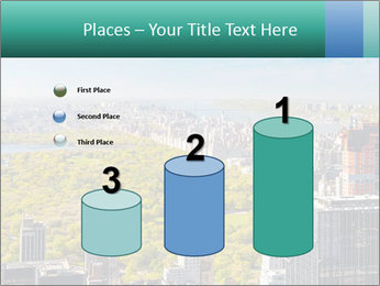 0000079530 PowerPoint Templates - Slide 65
