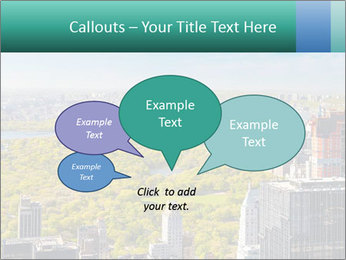 0000079530 PowerPoint Templates - Slide 73