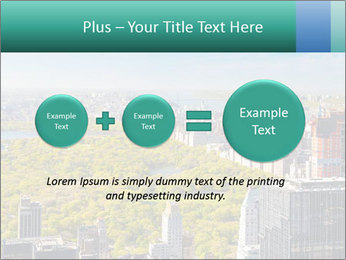 0000079530 PowerPoint Templates - Slide 75