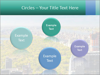 0000079530 PowerPoint Templates - Slide 77