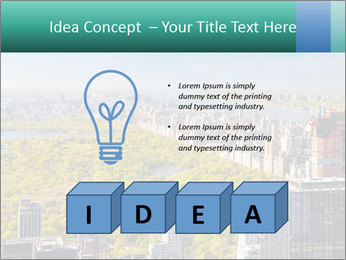 0000079530 PowerPoint Templates - Slide 80
