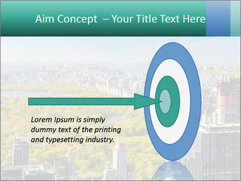 0000079530 PowerPoint Templates - Slide 83