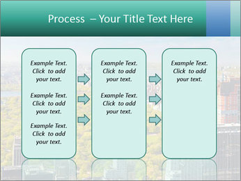 0000079530 PowerPoint Templates - Slide 86