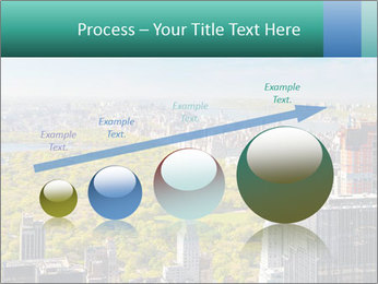 0000079530 PowerPoint Templates - Slide 87