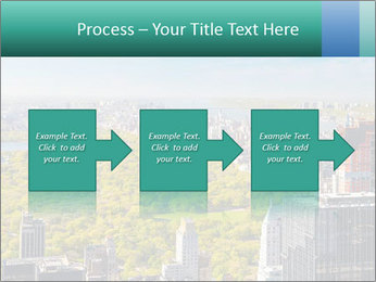 0000079530 PowerPoint Templates - Slide 88