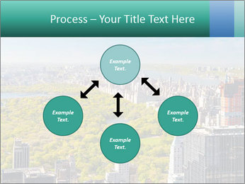 0000079530 PowerPoint Templates - Slide 91