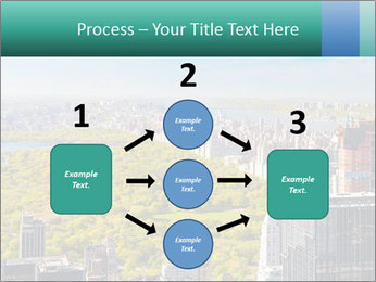 0000079530 PowerPoint Templates - Slide 92