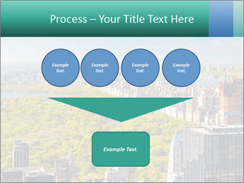 0000079530 PowerPoint Templates - Slide 93