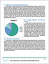 0000079530 Word Template - Page 7