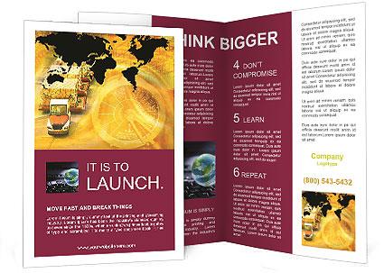 0000079531 Brochure Template