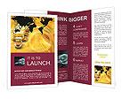 0000079531 Brochure Templates