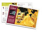 0000079531 Postcard Templates