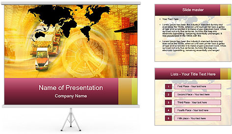 0000079531 PowerPoint Template