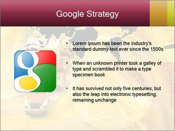 0000079531 PowerPoint Template - Slide 10