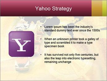 0000079531 PowerPoint Template - Slide 11