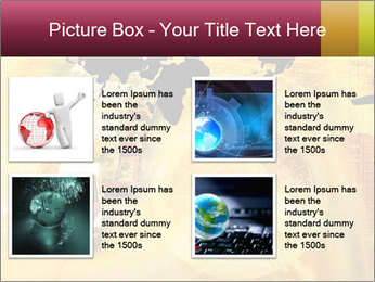 0000079531 PowerPoint Template - Slide 14
