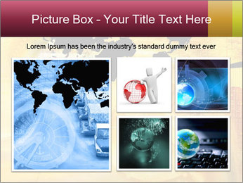 0000079531 PowerPoint Template - Slide 19