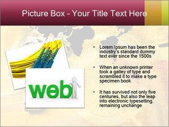 0000079531 PowerPoint Template - Slide 20
