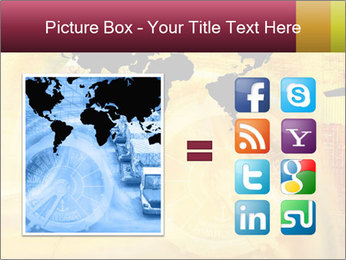 0000079531 PowerPoint Template - Slide 21