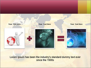 0000079531 PowerPoint Template - Slide 22