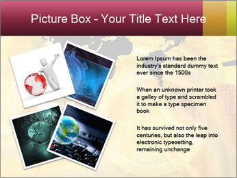 0000079531 PowerPoint Template - Slide 23