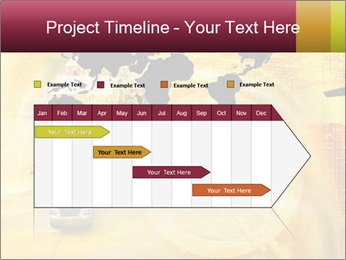 0000079531 PowerPoint Template - Slide 25