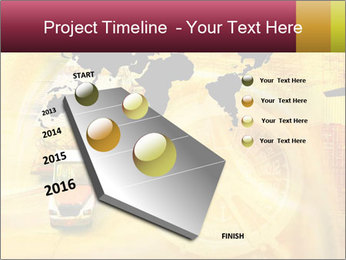 0000079531 PowerPoint Template - Slide 26