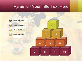 0000079531 PowerPoint Template - Slide 31
