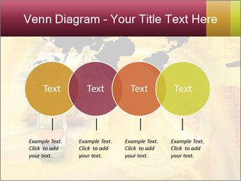 0000079531 PowerPoint Template - Slide 32