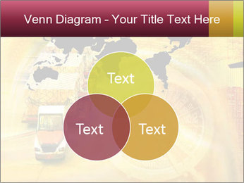 0000079531 PowerPoint Template - Slide 33