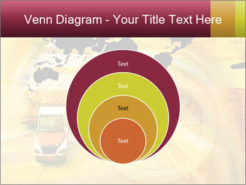 0000079531 PowerPoint Template - Slide 34