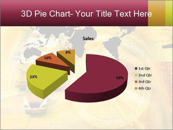 0000079531 PowerPoint Template - Slide 35