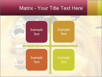 0000079531 PowerPoint Template - Slide 37