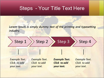 0000079531 PowerPoint Template - Slide 4