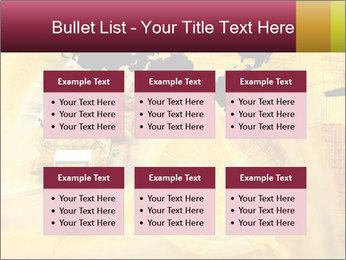0000079531 PowerPoint Template - Slide 56