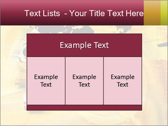 0000079531 PowerPoint Template - Slide 59
