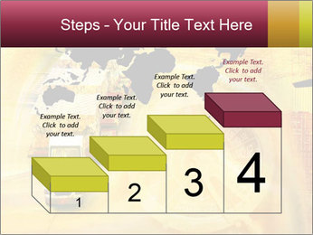 0000079531 PowerPoint Template - Slide 64