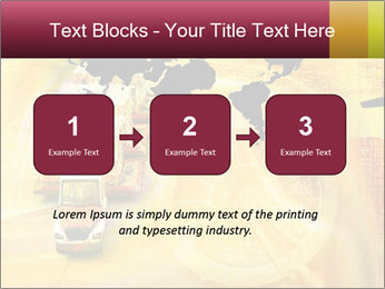0000079531 PowerPoint Template - Slide 71